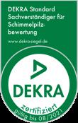 SV Schimmelpilzbewertung_082021_ger_tc_p